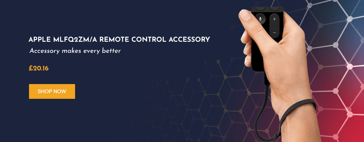 https://buy4lesstoday.co.uk/apple-mlfq2zm-a-remote-control-accessory-mlfq2zm-a.html