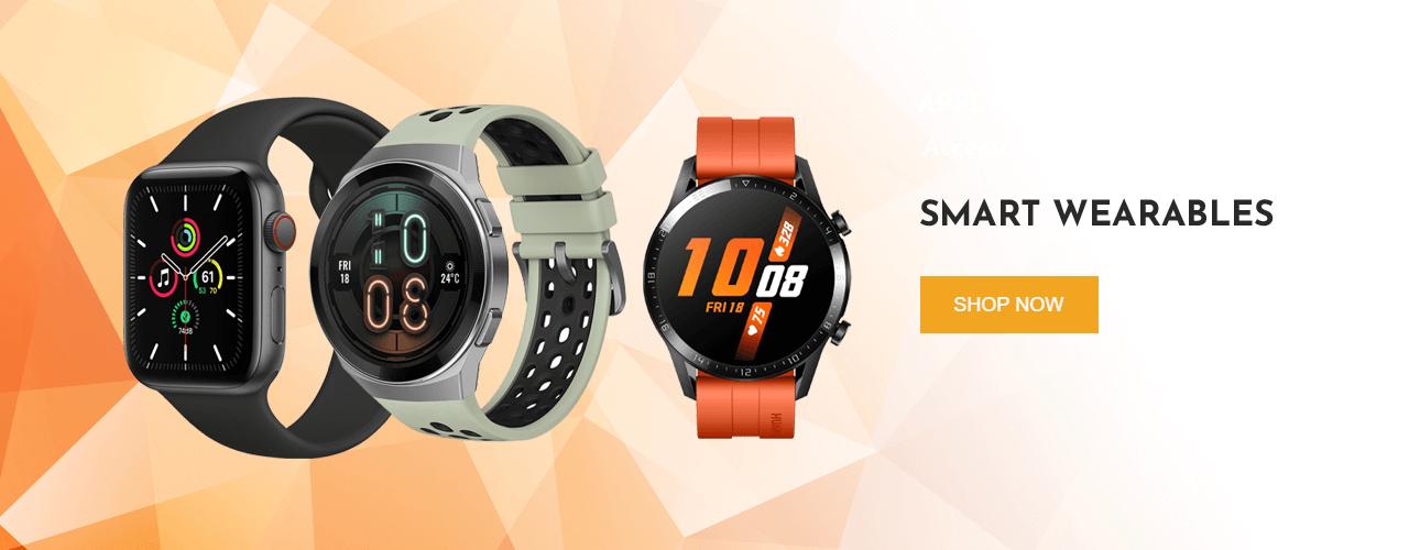 https://buy4lesstoday.co.uk/technology/smart-wearables.html