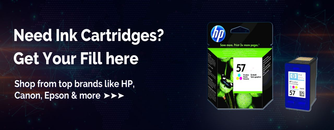 https://buy4lesstoday.co.uk/printers/printing-supplies/ink-cartridges.html