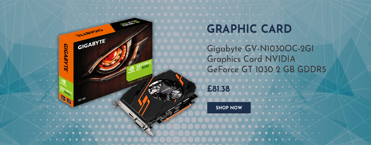 https://buy4lesstoday.co.uk/gigabyte-gv-n1030oc-2gi-graphics-card-nvidia-geforce-gt-1030-2-gb-gddr5-gv-n1030oc-2gi.html
